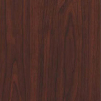 /wp-content/uploads/pvcucolour-rosewood.jpg